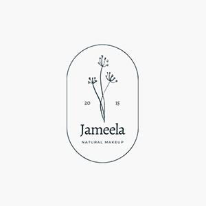 איך לבנות לוגו - דוגמה 1