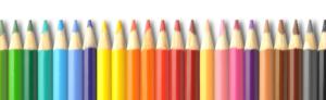 דרכים לבחירת סקלת צבעים לעסק